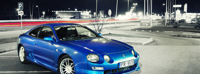 14_celica_christin_celica-club_latvia